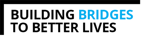 Gallery Image Building-Bridges-to-Better-Lives.png