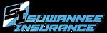 Suwannee Insurance Agency