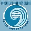 Cocoa Beach Community Church
