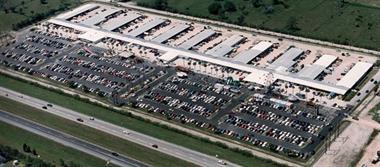 Gallery Image aerial-5.jpg