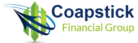 Coapstick Financial Group