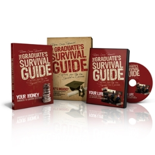 Gallery Image The_Graduates_Survival_Guide.jpg