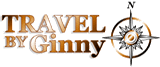 Travel By Ginny