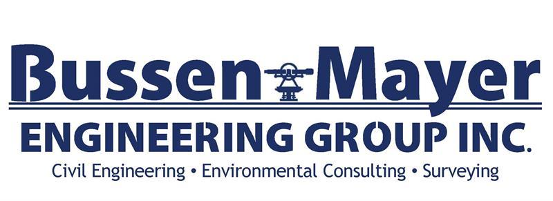 Bussen-Mayer Engineering Group
