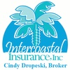 Intercoastal Insurance, Inc.