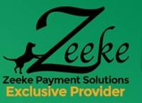 Zeeke Payment Solutions