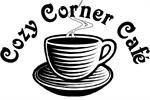 Cozy Corner Cafe