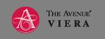 The Avenue Viera