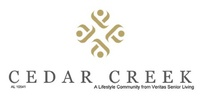Cedar Creek Life Center