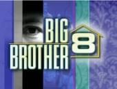 Big Brother Season 8 Airbrush