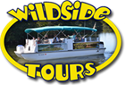 Wildside Tours, LLC