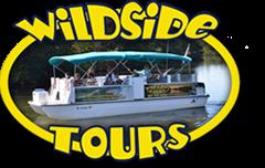 Wildside Tours, LLC