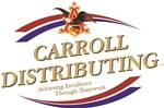 Carroll Distributing Company