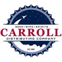 Carroll Distributing Company