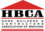 Home Builders & Contractors Association (HBCA) of Brevard