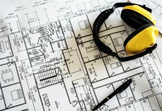 Home Builders & Contractors Association (HBCA) of Brevard