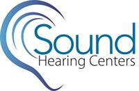 Sound Hearing Centers - Merritt Island