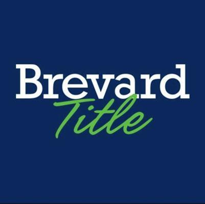 Brevard Title, LLC