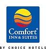 Comfort Inn & Suites Resort