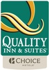 Quality Inn & Suites Cocoa Beach