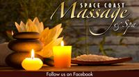 Space Coast Massage & Spa/Space Coast Education Center