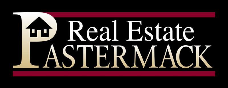 Pastermack Real Estate