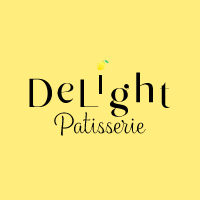 Delight from Paris - Santa Monica