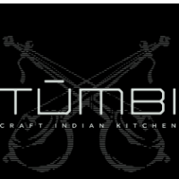 TUMBI | Craft Indian Kitchen - Santa Monica