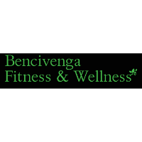 Bencivenga Fitness & Wellness -