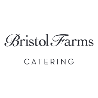 Bristol Farms - Santa Monica