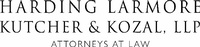 Harding Larmore Kutcher & Kozal, LLP