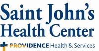 Providence Saint John's Health Center