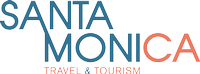 Santa Monica Travel & Tourism