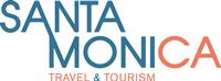 Santa Monica Travel & Tourism