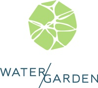 Water Garden Company LLC./Water Garden Realty Holding LLC
