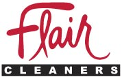 Flair Cleaners - Santa Monica