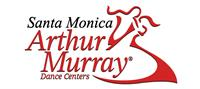 Arthur Murray Dance Center - Santa Monica