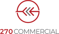 The 411 on Commercial Leases for your Small Business