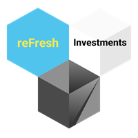 reFresh Investments - SANTA MONICA