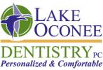 Lake Oconee Dentistry