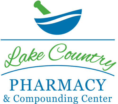 Lake Oconee's Original Hometown Pharmacy!