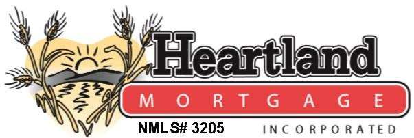 Bobbie Jo Haggard, NMLS# 92472 - Heartland Mortgage Inc., NMLS# 3205