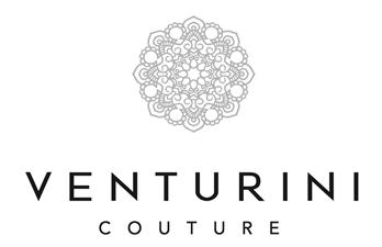 Venturini Couture