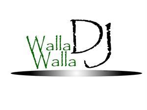 Walla Walla DJ, LLC