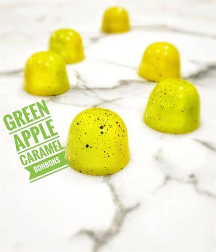 Gallery Image Green_Apple_and_Caramel_Bonbons.jpg