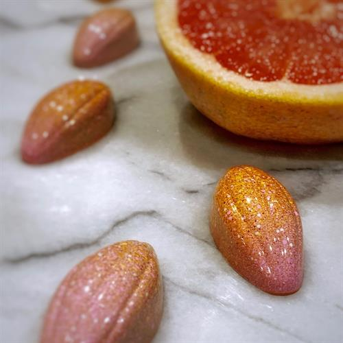 Gallery Image Ruby_Red_Grapefruit_Bonbon.jpg