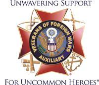 VFW Post 992