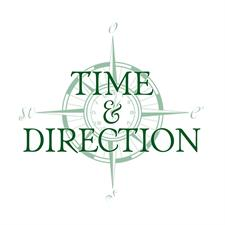 Time & Direction