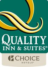Quality Inn & Suites Downtown Walla Walla