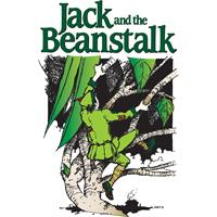 Auditions: Jack and the Beanstalk (Missoula Children's Theatre)